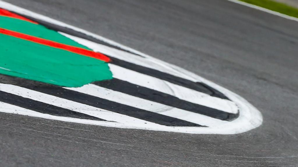 TC_Silverstone