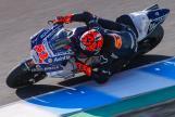 Tito Rabat, Reale Avintia Racing, Jerez MotoGP™ Private Test