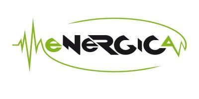 Energica équipera la Coupe du Monde FIM MotoE™