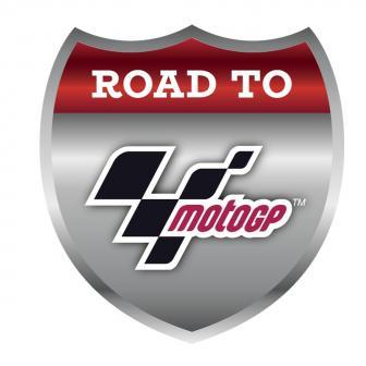 2018 und der unglaubliche Rekord der Road to MotoGP™