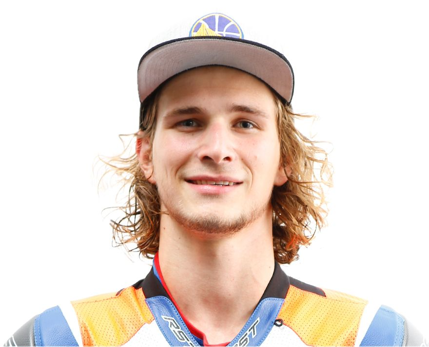 Karel Hanika