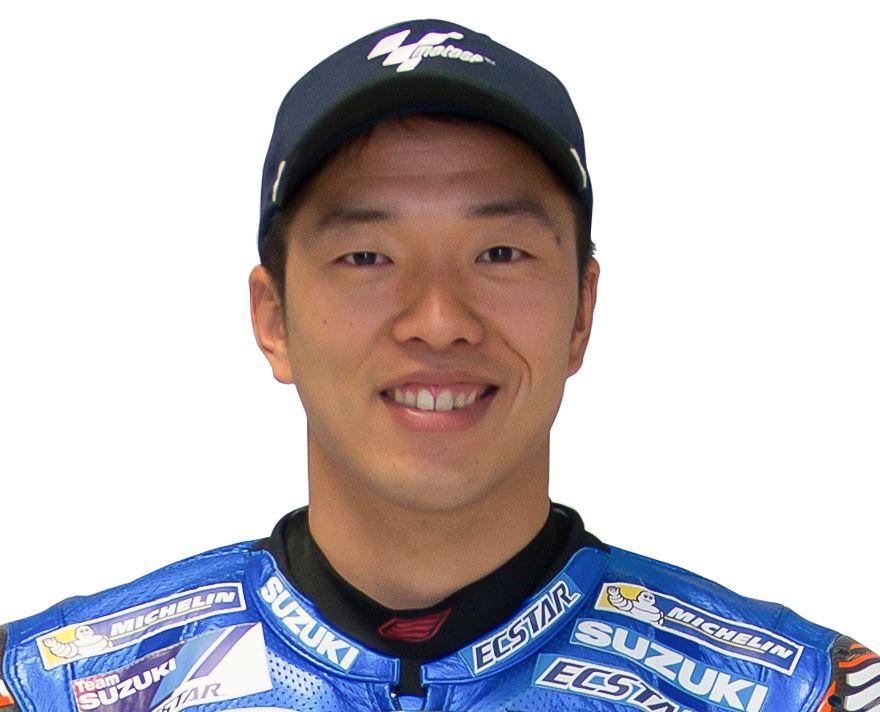 Takuya Tsuda