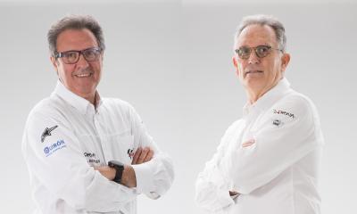 Los servicios médicos de MotoGP™, reconocidos una vez más