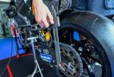 Jack Miller, Alma Pramac Racing, Sepang MotoGP™ Official Test