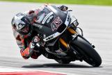 Scott Redding, Aprilia Racing Team Gresini, Sepang MotoGP™ Official Test