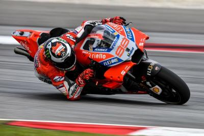 BOOM! LAP RECORD SMASHED @lorenzo99 sets the fastest EVER lap