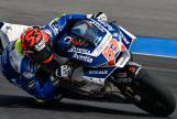Tito Rabat, Reale Avintia Racing, Buriram MotoGP™ Official Test