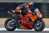 Bradley Smith, Red Bull KTM Factory Racing, Buriram MotoGP™ Official Test