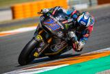 Alex Marquez, EG 0,0 Marc VDS, Valencia Moto2 &Moto3 Private Test