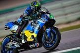 Franco Morbidelli, Eg 0,0 Marc VDS, Qatar MotoGP™ Official Test