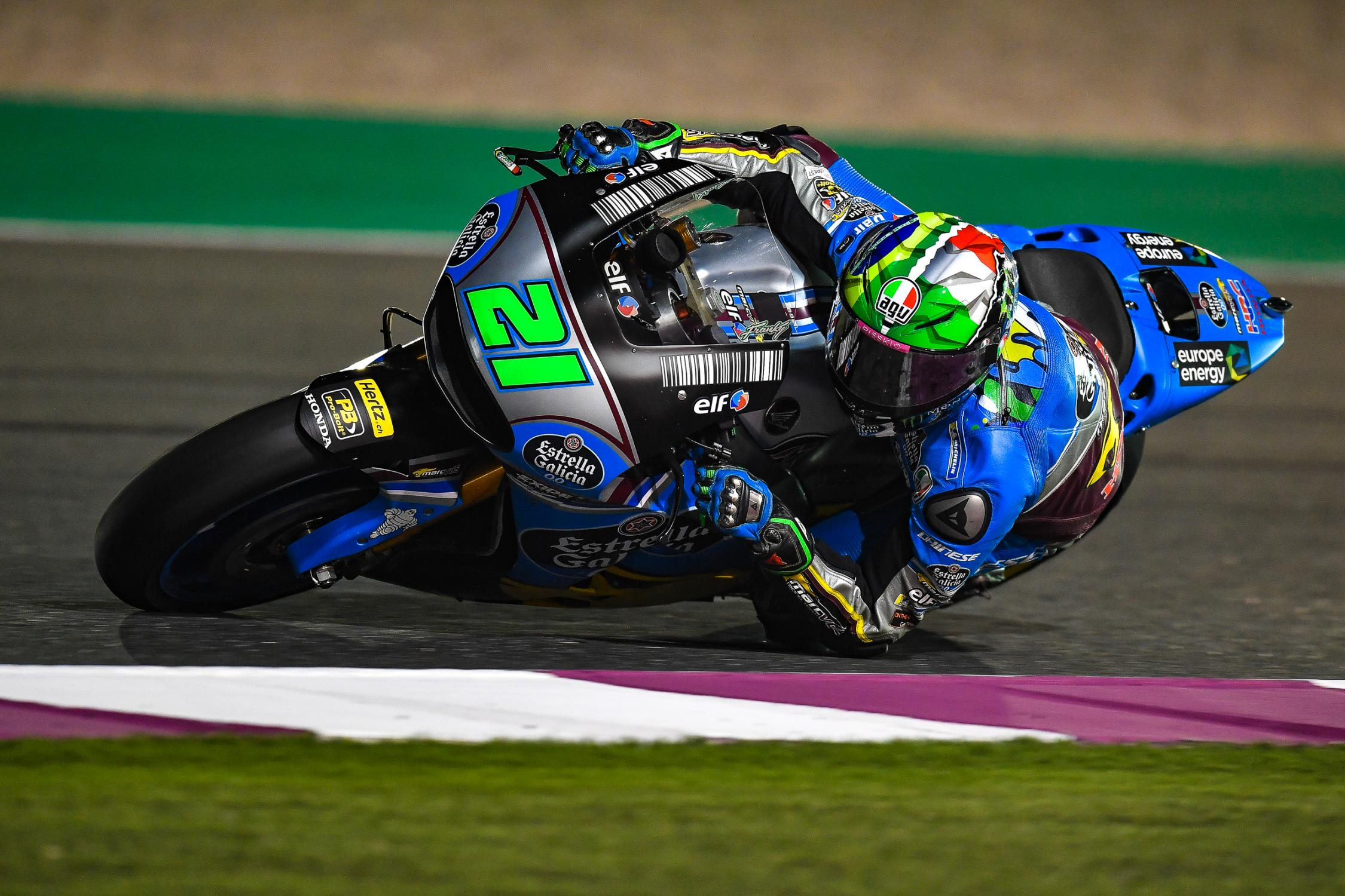 [Test] Losail 2018 21-franco-morbidelli-italg5_3283.gallery_full_top_fullscreen
