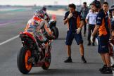 Dani Pedrosa, Repsol Honda Team, Qatar MotoGP™ Official Test