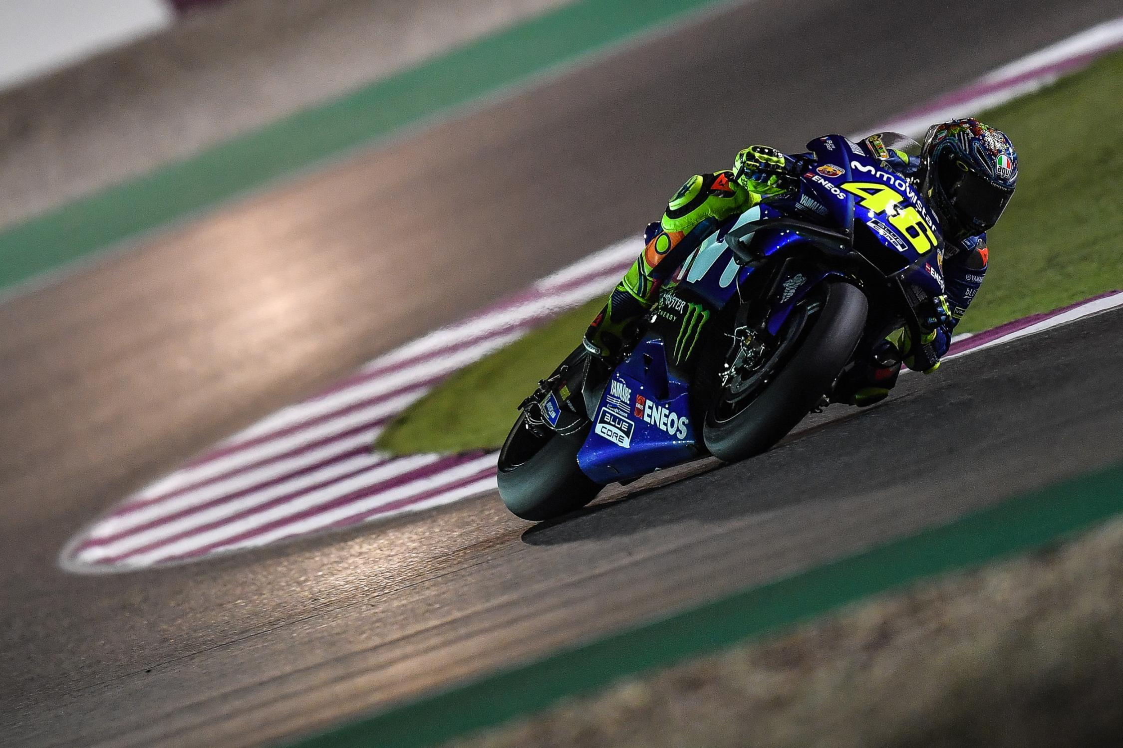 [Test] Losail 2018 46-valentino-rossi-italg5_2789.gallery_full_top_fullscreen