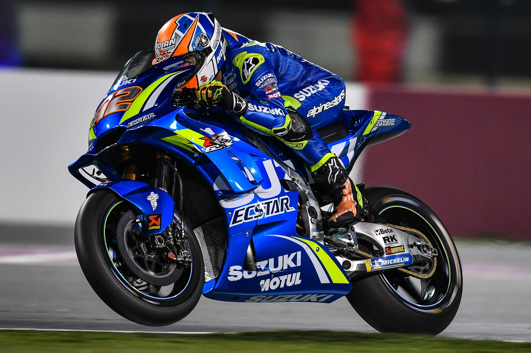 [Test] Losail 2018 42-alex-rins-esplg5_4606.gallery_full_top_fullscreen