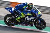 Valentino Rossi, Movistar Yamaha Motogp, Qatar MotoGP™ Official Test