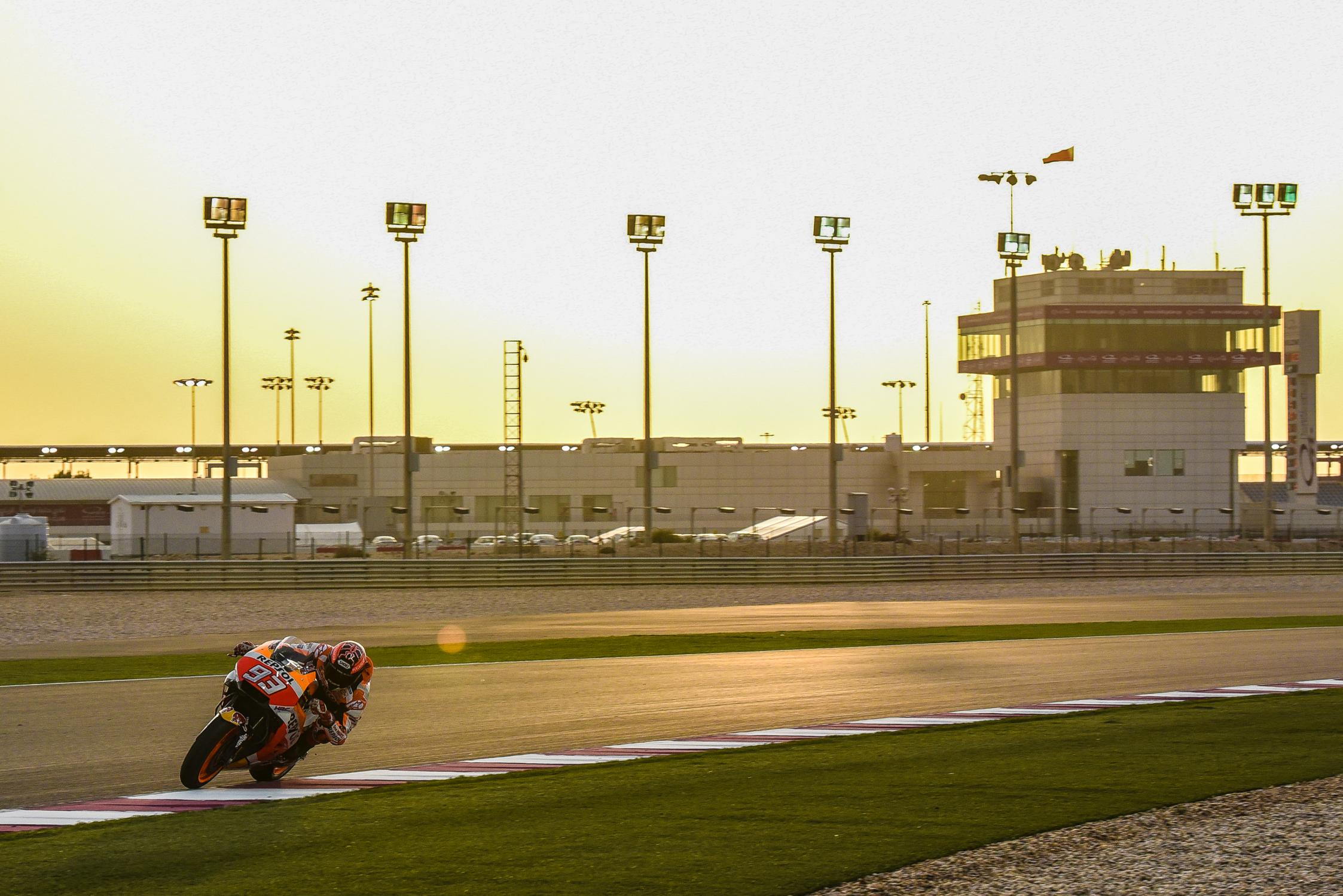 [Test] Losail 2018 93-marc-marquez-espdsc_1956_0.gallery_full_top_fullscreen