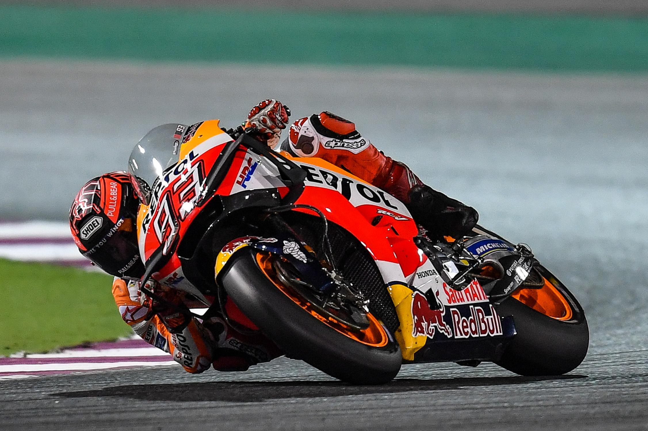 [Test] Losail 2018 93-marc-marquez-esplg5_4339.gallery_full_top_fullscreen