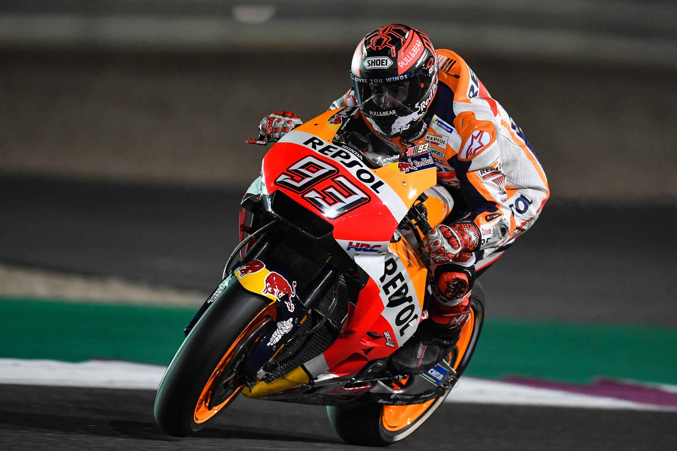 [Test] Losail 2018 93-marc-marquez-esplg5_4894.gallery_full_top_fullscreen