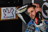 Thom Luthi, Eg 0,0 Marc VDS, Qatar MotoGP™ Official Test