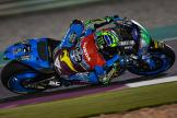Franco Morbidelli, Eg 0,0 Marc VDS, Qatar MotoGP™ Official Test