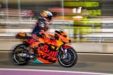 Pol Espargaro, Red Bull KTM Factory Racing, Qatar MotoGP™ Official Test