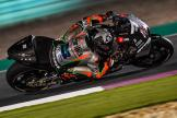 Scott Redding, Aprilia Racing Team Gresini, Qatar MotoGP™ Official Test