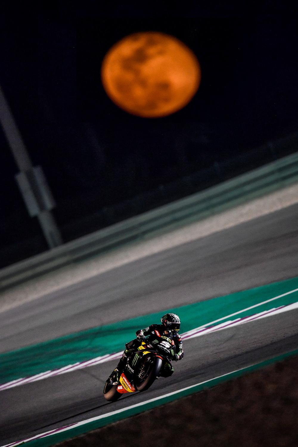 [Test] Losail 2018 Lg5_5906.gallery_full_top_fullscreen