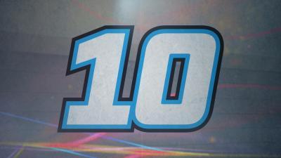 18年シーズンを視聴する10つの理由