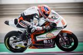 Sam Lowes, Swiss Innovative Investors, Grand Prix of Qatar