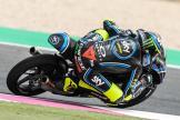 Nicolo Bulega, Sky Racing Team VR46, Grand Prix of Qatar