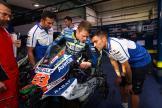 Tito Rabat, Reale Avintia Racing, Grand Prix of Qatar