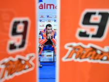 Best shots of MotoGP, Grand Prix of Qatar