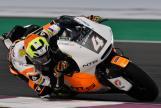 Steven Odendaal, NTS Rw Racing GP, Grand Prix of Qatar