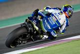 Xavier Simeon, Reale Avintia Racing, Grand Prix of Qatar