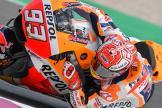 Marc Marquez, Repsol Honda Team, Grand Prix of Qatar