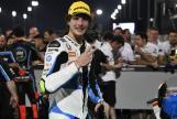 Lorenzo Baldassari, Pons Hp40, Grand Prix of Qatar