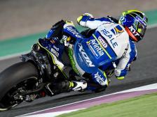 Xavier Simeon, Reale Avintia Racing