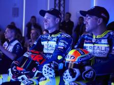 Reale Avintia Racing