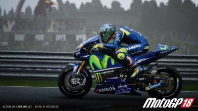 MotoGP™ 18 sortira le 7 juin!