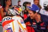 Dani Pedrosa, Repsol Honda Team, Gran Premio Motul de la República Argentina