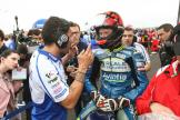 Tito Rabat, Reale Avintia Racing, Gran Premio Motul de la República Argentina