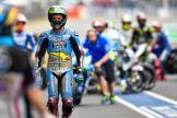 Franco Morbidelli, Eg 0,0 Marc VDS, Gran Premio Motul de la República Argentina