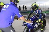 Valentino Rossi, Movistar Yamaha MotoGP, Gran Premio Motul de la República Argentina