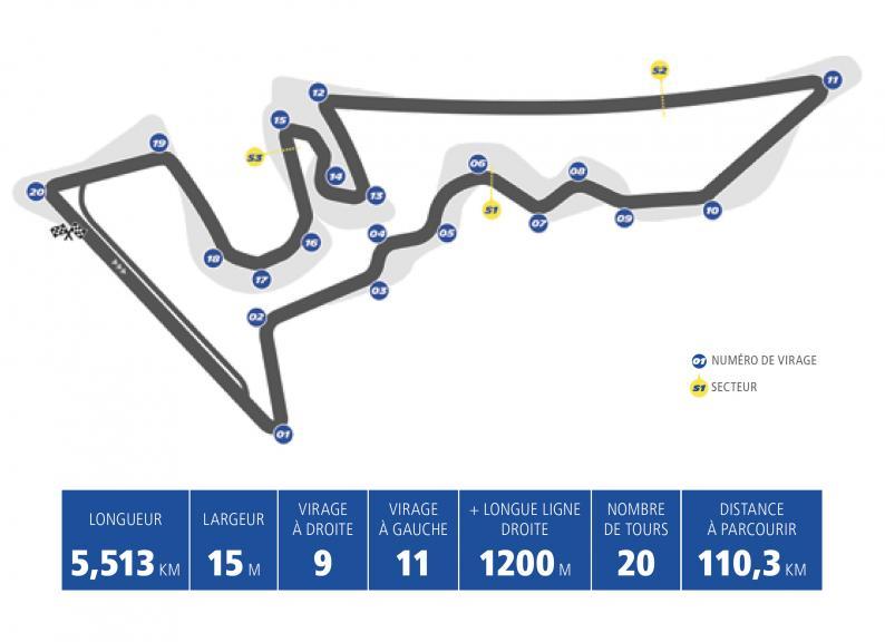 Michelin USA Prev - fr