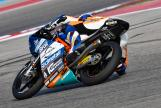 Philipp Oettl, Sudmetal Schedl GP Racing, Red Bull Grand Prix of The Americas