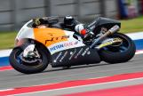 Steven Odendaal, NTS RW Racing GP, Red Bull Grand Prix of The Americas