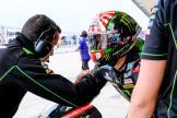Johann Zarco, Monster Yamaha Tech 3, Red Bull Grand Prix of The Americas