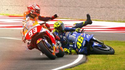 Americas GP: Was bisher geschah in der MotoGP™...