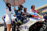 Tito Rabat, Reale Avintia Racing, Red Bull Grand Prix of The Americas
