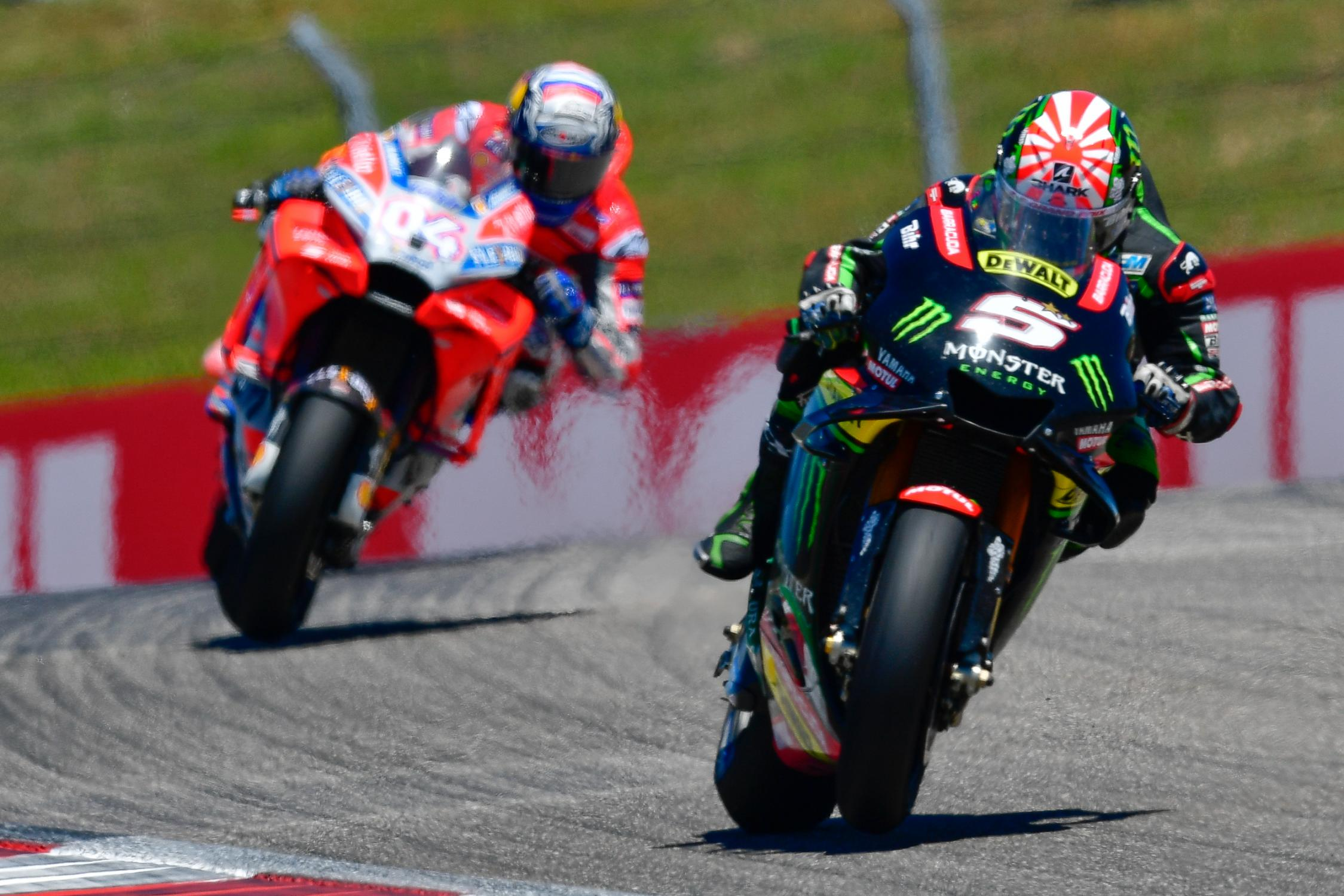 [GP] Austin 05-johann-zarco-fra_ds52874.gallery_full_top_fullscreen